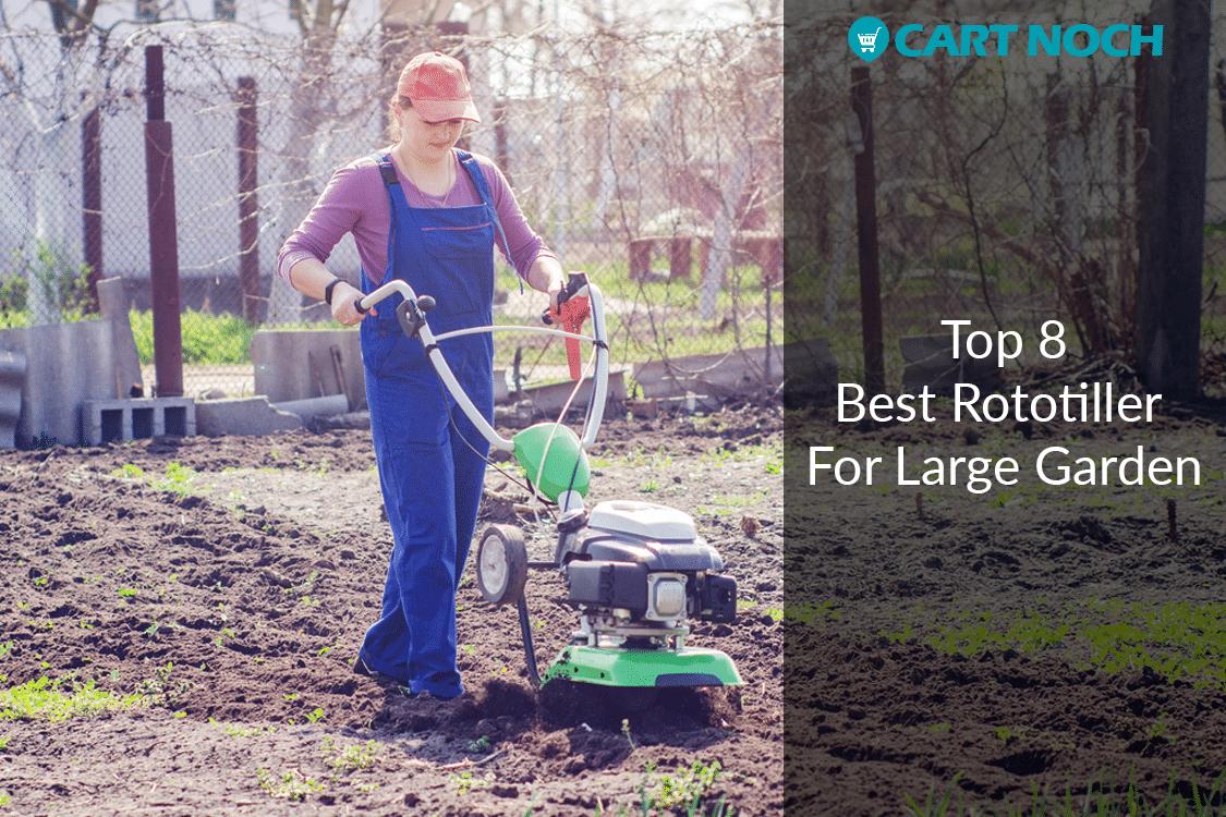 Top-8-Best-Rototiller-for-Large-Garden