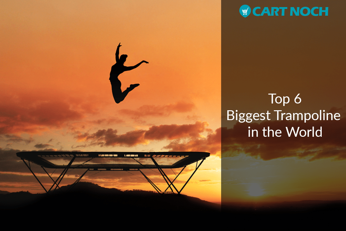 top-6-biggest-trampoline-in-the-world