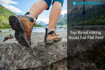 7-Top-Rated-Hiking-Boots-For-Flat-Feet
