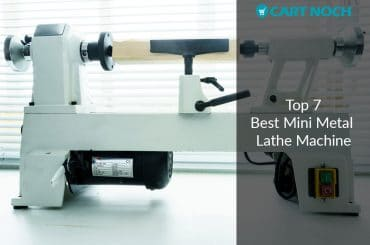 Top-7-Best-mini-Lathe-Machine