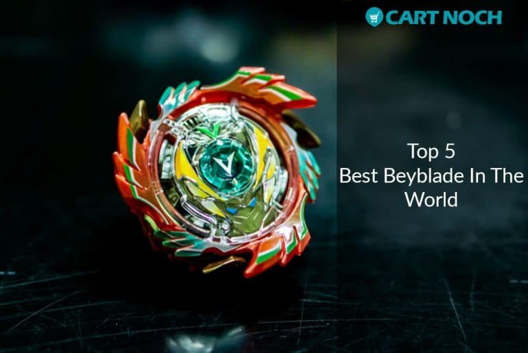 Top-5-Best-Beyblade-in-the-world