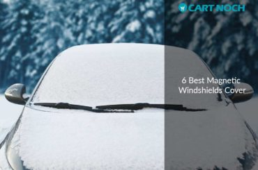 Best-Magnetic-Windshields-Cover
